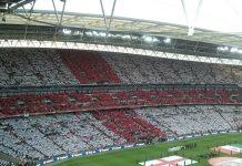 Anglia - Chorwacja 18.11.18. Meczyki 24, gdzie stream online?