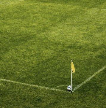Darmowe mecze online - 18 listopada (niedziela)