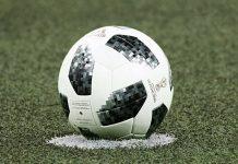Niemcy - Holandia [19.11.18] - Mecz online, gdzie oglądać za free?