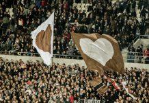 Transmisje meczów online - 23 listopada (piątek)