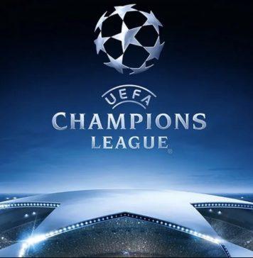 Liga Mistrzów mecze online