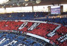 PSG - Liverpool. Gdzie oglądać, transmisja za darmo! [28.11.18]