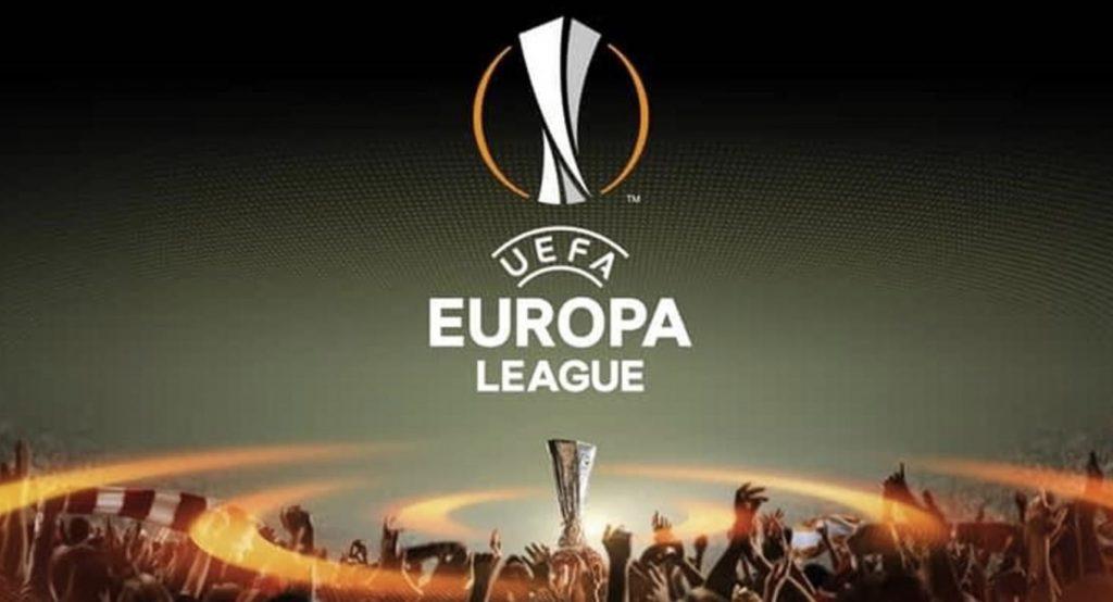Liga Europy mecze za darmo