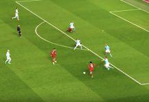 Liverpool - Manchester United. Stream online, transmisja LIVE