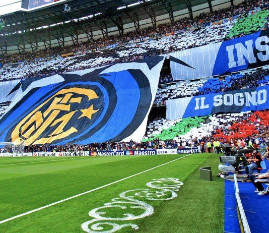 Inter Napoli live stream. Gdzie mecz za darmo online?