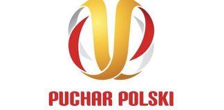 puchar polski transmisje meczów online