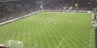 Juventus - Inter (07.12.18). Gdzie oglądać za darmo online?