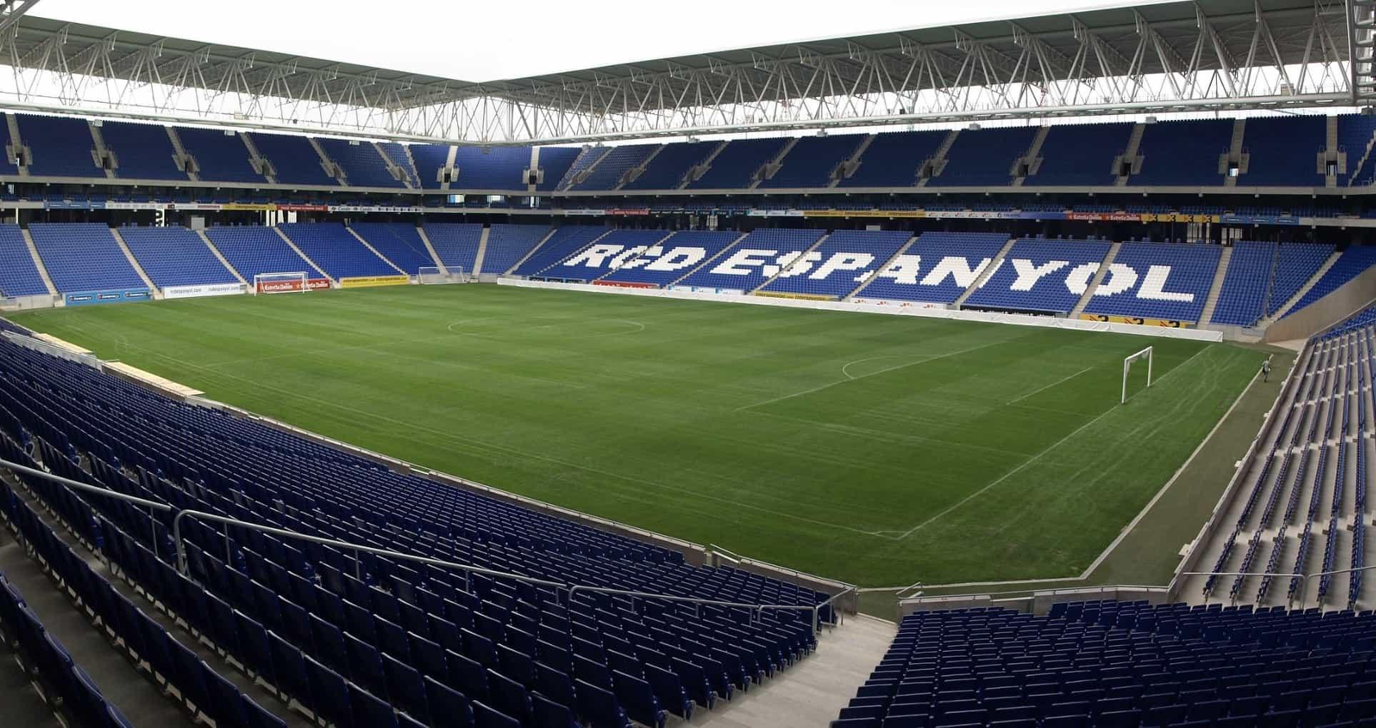 Derby Barcelony (08.12.18). Gdzie oglądać? Stream za darmo!