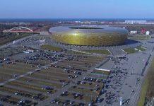 Lechia - Legia (09.12.18). Gdzie stream online za darmo?