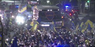 River Plate - Boca Juniors (09.12). Gdzie obejrzeć? Transmisja online ZA DARMO!