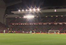 Manchester City - Liverpool (03.01.19). Gdzie stream online za darmo?