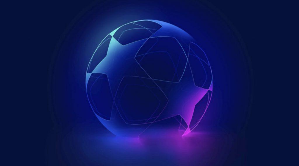 Liga Mistrzów meczyki. Gdzie streamy online za darmo? (12 lutego)
