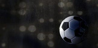 Darmowe mecze w internecie - 3 lutego (niedziela)