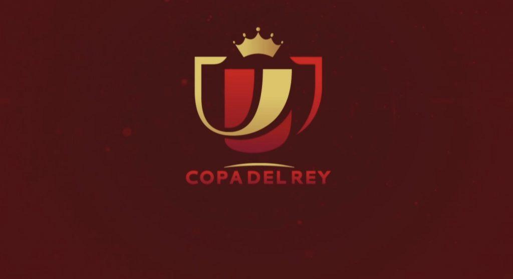 Valencia Betis. Półfinał Copa del Rey. Gdzie oglądać online Puchar Króla 2019?