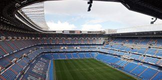 Real Barcelona. 02.03.2019. Gdzie obejrzeć mecz za darmo w internecie?