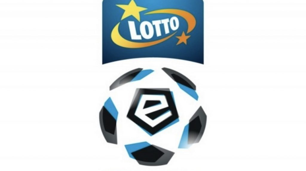 Mecze Ekstraklasy za darmo - 9 lutego (sobota)