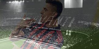 Milan - Inter stream. Gdzie derby Mediolanu 2019 online? [Transmisja za darmo]