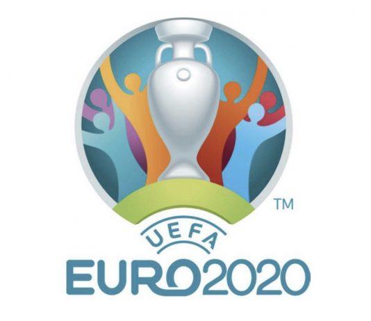 Eliminacje Euro 2020. Transmisje online. Gdzie oglądać za darmo?