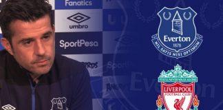 Derby Liverpoolu. Gdzie obejrzeć za darmo mecz Everton Liverpool? [03.03.19]