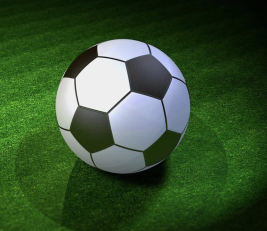 Eliminacje Euro 2020. Mecze online - 22 marca (piątek)