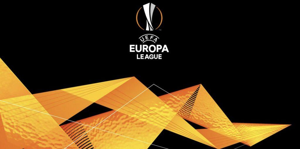 Liga Europy mecze dzisiaj - 11 kwietnia (czwartek)