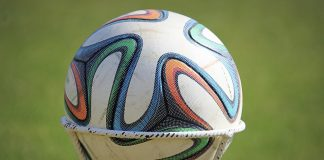 Derby Manchesteru, Lech - Legia i Milan w Pucharze Włoch - 24 kwietnia (środa)