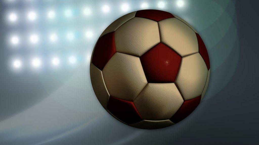 Dortmund - Schalke, Lechia - Legia. Streamy za darmo - 27 kwietnia (sobota)