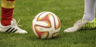 Manchester - Chelsea i inne. Streamy meczów za free - 28 kwietnia (niedziela)