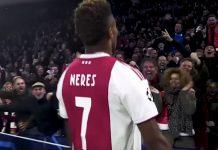 Tottenham - Ajax. Stream - kiedy i gdzie? Transmisja 1/2 finału Ligi Mistrzów!