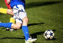 Liga Mistrzów i Puchar Polski. Meczyki 24 - 9 kwietnia (wtorek)