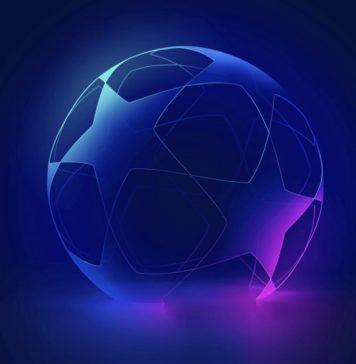 Streamy meczów. Liga Mistrzów i Puchar Polski - 10 kwietnia (środa)