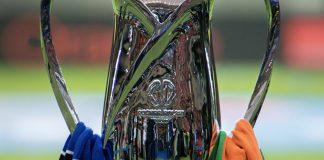 Finał Pucharu Polski 2019, półfinały Ligi Europy. Streamy - 2 maja (czwartek)