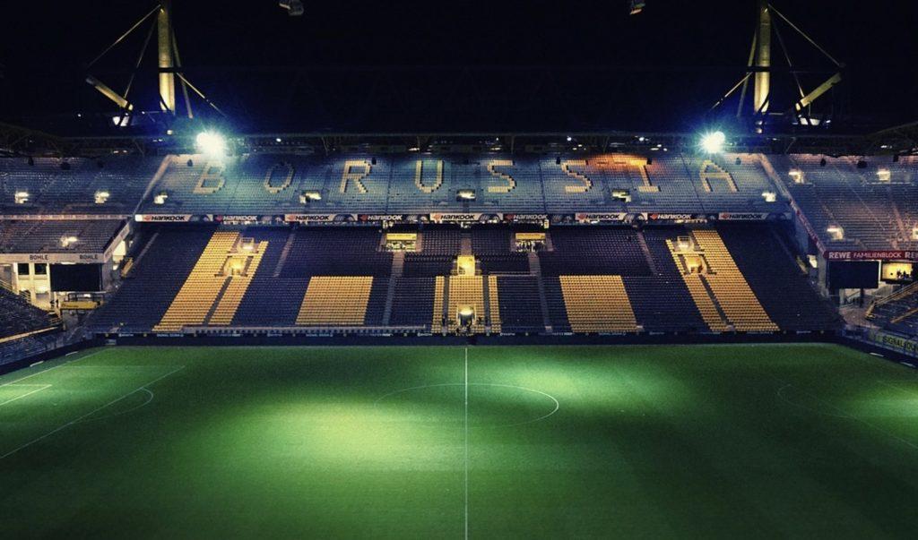 Gdzie oglądać mecze online - 11 maja (sobota)