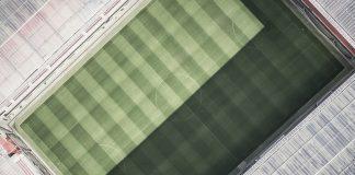 Darmowe mecze w internecie dla każdego - 4 maja (sobota)