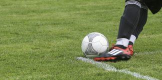 Liga Narodów UEFA Finały transmisje online - 5 czerwca (środa)