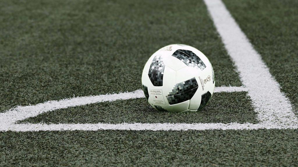 Mecze streamy za darmo. Faza pucharowa MŚ U-20 - 2 czerwca (niedziela)
