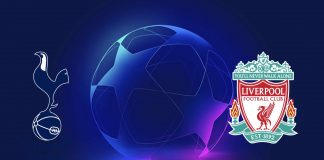 Finał Ligi Mistrzów 2019. Tottenham - Liverpool. Stream, gdzie oglądać? Transmisja