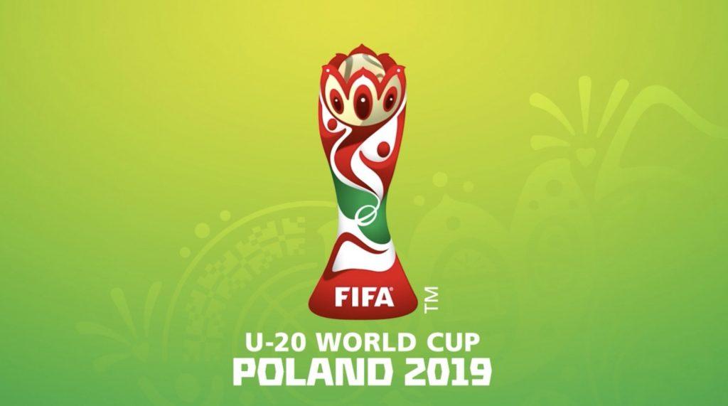 Mecz o 3. miejsce MŚ2019 U-20 w Polsce. Włochy - Ekwador stream - 14 czerwca