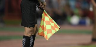 Finałowa niedziela. MŚ kobiet, Copa America i Złoty Puchar - 7 lipca