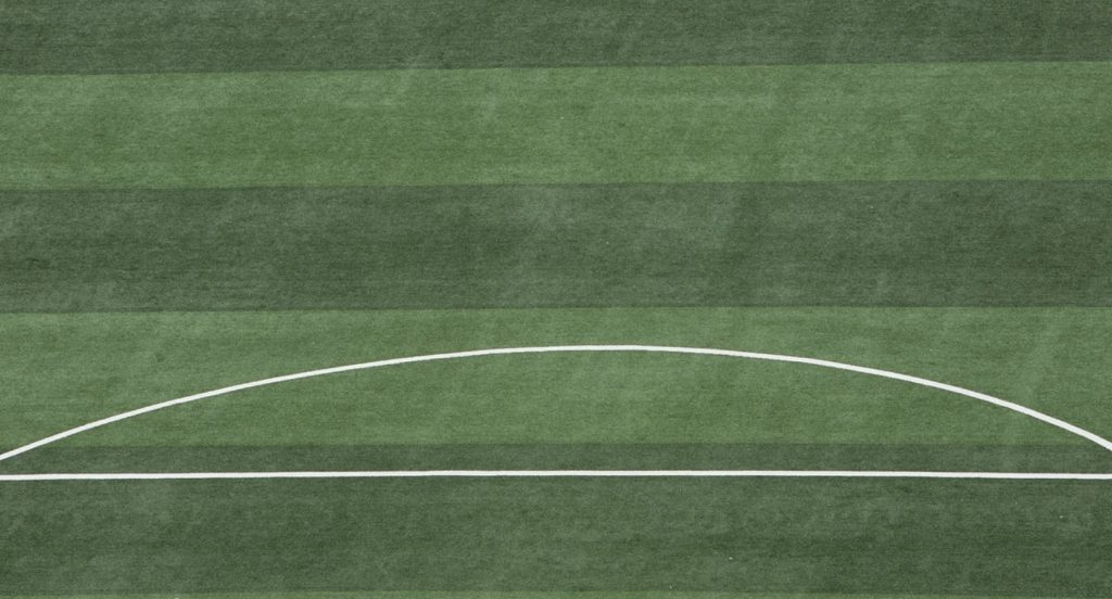 Transmisje meczów dziś. Co oglądać online? - 28 czerwca (piątek)