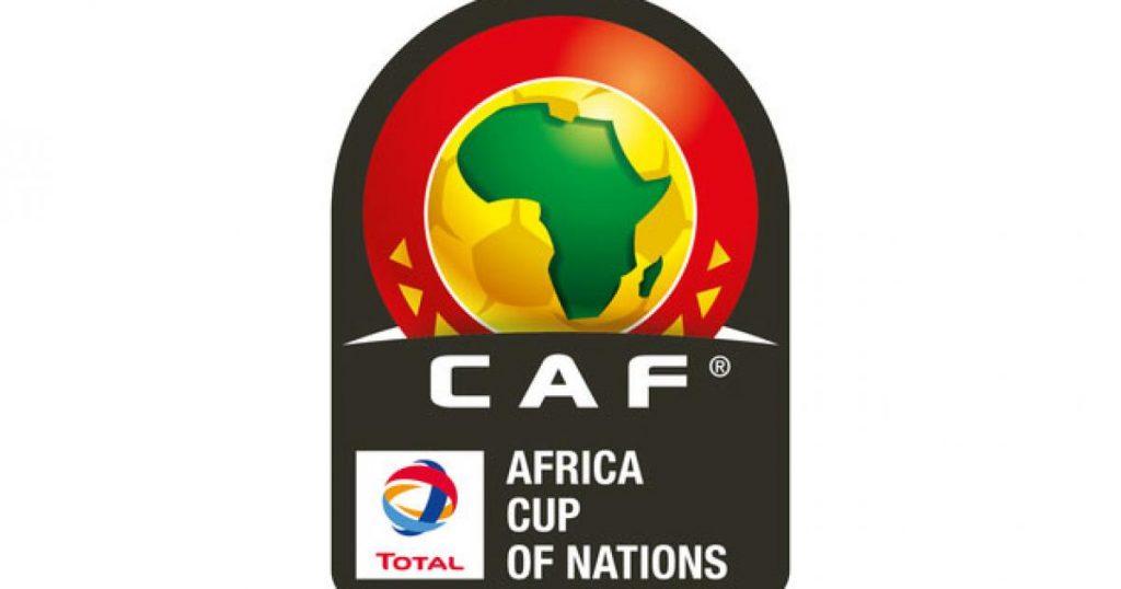 Puchar Narodów Afryki 2019 transmisje. Gdzie obejrzeć? - 26 czerwca (środa)