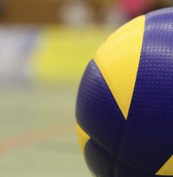 Siatkówka online. Mecze za darmo, Liga Narodów Final Six - 12 lipca (piątek)