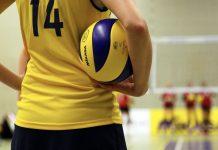 Siatkówka finały Ligi Narodów. Mecze online - 13 lipca (sobota)