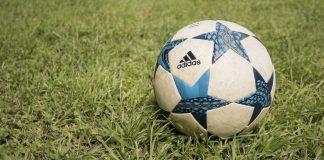 Słowenia - Polska, Niemcy - Holandia. Hity dnia na dziś. 6 września (piątek), gdzie oglądać mecze?