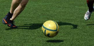 Ekstraklasa. II kolejka streamy za darmo. Transmisje online - 26 lipca (piątek)