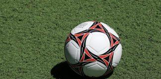 Eliminacje Ligi Mistrzów. II runda (rewanże). Streamy online. Meczyki - 31 lipca