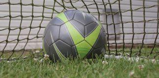 Streamy meczów za darmo. Bayern - Milan, Real - Arsenal - 24 lipca (środa)