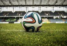 Legia - Rangers. Transmisja, stream. Gdzie oglądać w internecie? [22.08.2019]