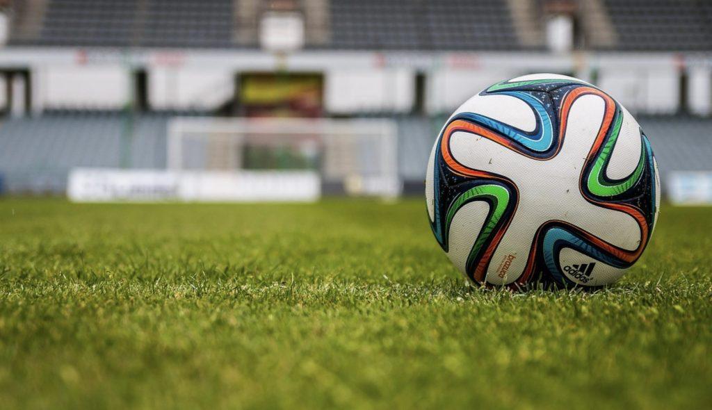 Darmowe meczyki przez internet - 17 sierpnia (sobota)