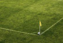 Liga Mistrzów eliminacje. Kto zagra w Champions League? Mecze online - 20/21 sierpnia